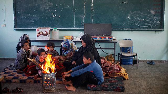 Fuoco-in-scuola-Reuters1