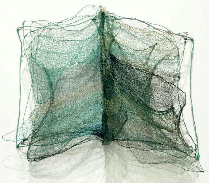 Franca Sonnino Il libro del mare