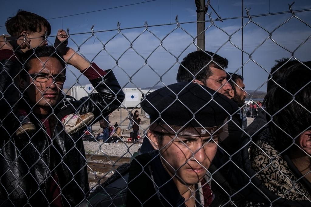 rifugiati.generale023