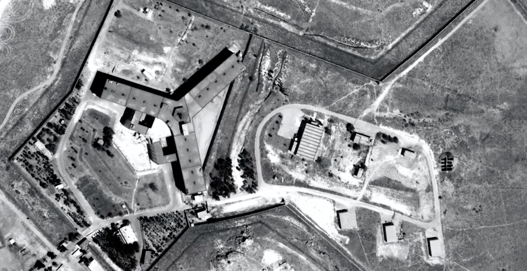 230241_Sadnaya - Syria detentions