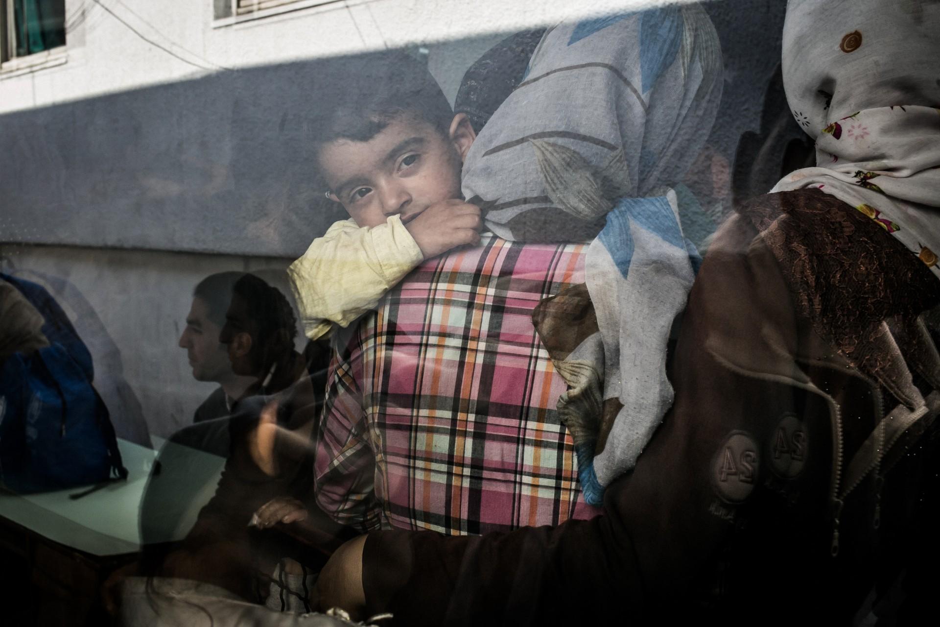 belgraderefugees-8006-003