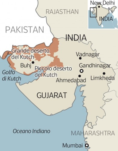 CS-EST6G1-MappaIndiaGujarat-copia