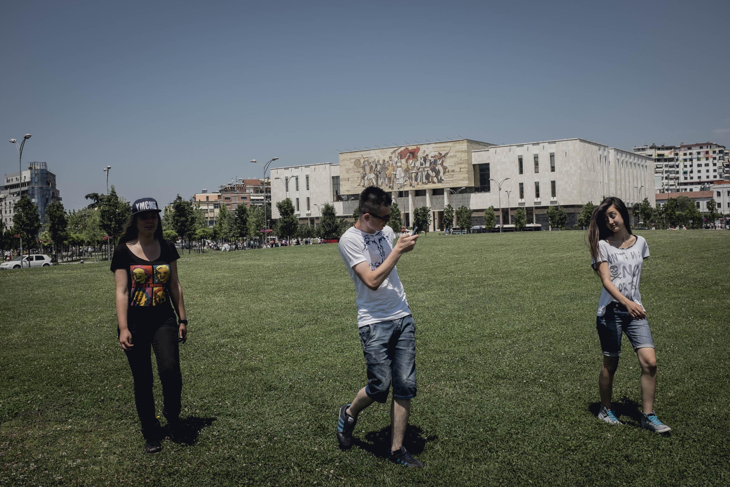 Costo della vita in Albania - Fia Albania: investimenti e ...