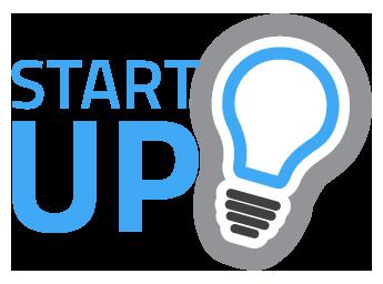 Sistema Italiano delle Startup