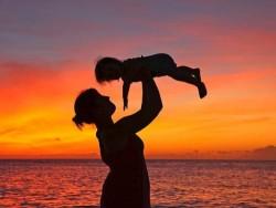 madre&figlio