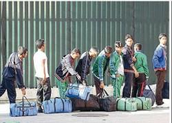 migranti2-632x453