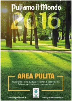 Area_Pulita_bassa