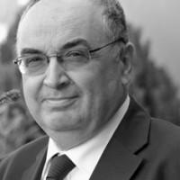 Presidente-Gardini_04
