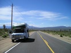 camper-632x474