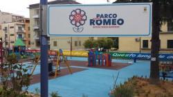 parco_romeo