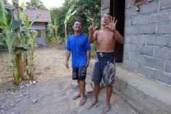 village-in-bali1-632x420