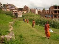 Nepal_ASIAOnlus3