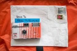 RefugeeCameras-Project-by-Kevin-McElvaney