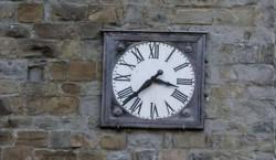 amatrice-orologio