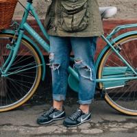 bike-1245904_960_720