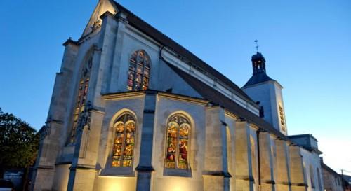 francia_chiesa