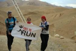 maratona-afghanistan-Zainab-al-centro-632x421
