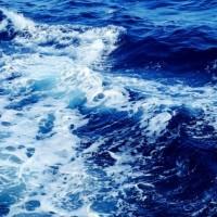 mare-onde-632x421