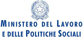 ministero-lavoro-politiche-sociale