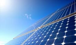 pannelli-solari-a-Pordenone-632x375