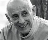 Don-Giuseppe-Dossetti-il-Concilio-e-la-scelta-dei-poveri_articleimage-250x168