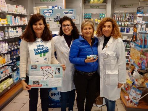 Milano_Maria Chiara_Comunale Affori