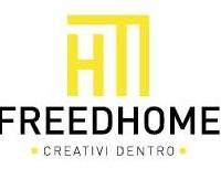 Save-The-Date-Inaugurazione-Freedhome