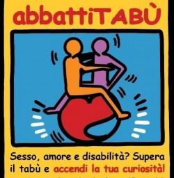 abba222