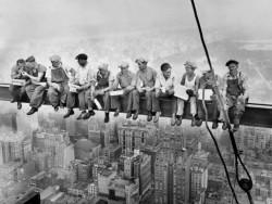 lunch-atop-a-skyscraper-1-632x475