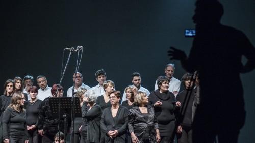 Backstage Sogno D'oro (5)
