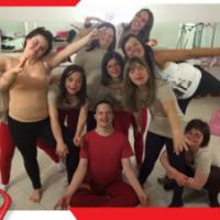 ballo-studio21