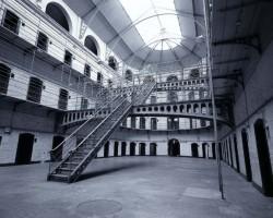 carcere2-1-632x506