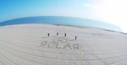 go-solar-632x327