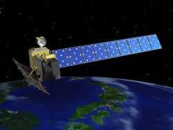 jaxa-alos-daichi-satellite-632x475