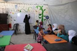 scuola-siria-1-500x333