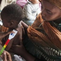 Nouakchott_143