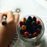 bambini-colori-632x418