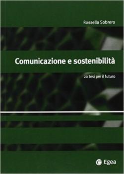 COMUNICAZIONE-SOST