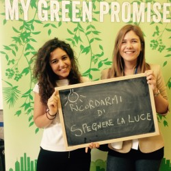 consumo_my green promise_salone2016