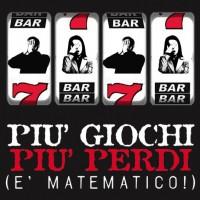 manifesto-Mettiamoci-in-gioco-632x565