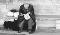 poverta-1
