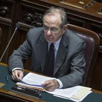3059123-028-keUC-U431101075764715JG-593x443@Corriere-Web-Sezioni