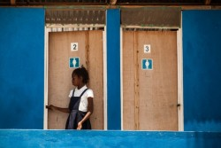Bertina-by-the-New-Latrines-installed-by-Oxfam_Haiti_Vincent-Tremeau-1-1-632x421