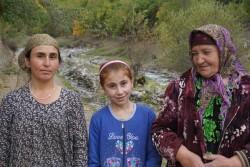 Tagikistan1