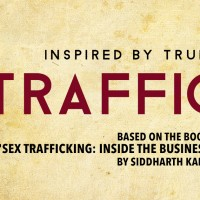 Traffickedlocandina