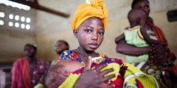 child-marriage-west-africa-632x316