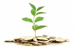 Finanza-sostenibile-632x421