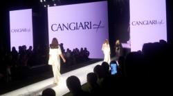 cangiari-ok-632x355