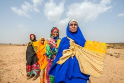 @Etiopia-Poon-Wai-Nang-Oxfam_ridotto-632x422