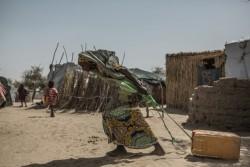 @Oxfam-Niger-2-632x421